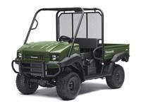 2013 Kawasaki MULE™ 4010 4X4 DIESEL