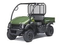 2013 Kawasaki MULE™ 600