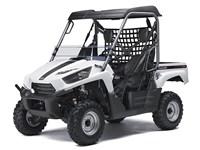2013 Kawasaki TERYX® 750 FI 4X4 LE
