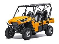 2013 Kawasaki TERYX4™ 750 4X4 EPS LE