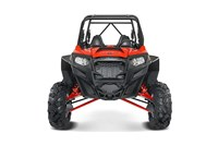 2013 Polaris RZR® XP 4 900 EPS LE
