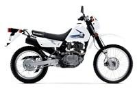 2013 Suzuki DR200SE