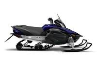 2013 Yamaha RS VECTOR
