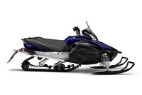 2013 Yamaha RS VECTOR LTX