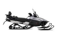 2013 Yamaha RS VENTURE