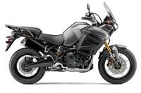 2013 Yamaha SUPER TÉNÉRÉ