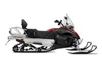 2013 Yamaha VENTURE LITE