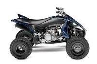 2013 Yamaha YFZ450R SE