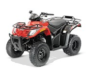 2014 Arctic Cat 300