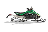 2014 Arctic Cat F570