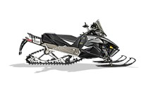 2014 Arctic Cat XF 8000 CROSSTOUR