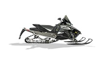 2014 Arctic Cat ZR 5000 LXR
