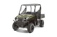 2014 Polaris Ranger® 400