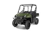 2014 Polaris Ranger® 570 EFI