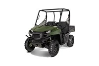 2014 Polaris Ranger® 800 EFI Midsize