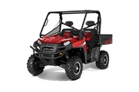 2014 Polaris Ranger® 800 EPS LE