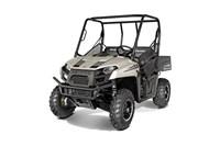 2014 Polaris Ranger® 800 EPS Midsize LE