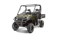 2014 Polaris Ranger® Diesel