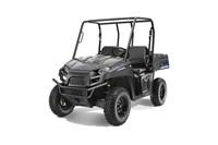 2014 Polaris Ranger® EV