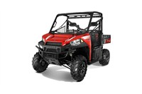 2014 Polaris Ranger XP® 900 EPS LE