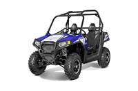 2014 Polaris RZR® 570 EPS LE