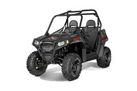 2014 Polaris RZR® 800 XC Edition