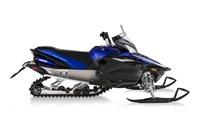 2014 Yamaha APEX