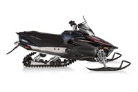 2014 Yamaha RS VECTOR