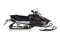 2014 Yamaha RS VECTOR LTX