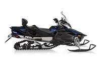 2014 Yamaha RS VENTURE TF