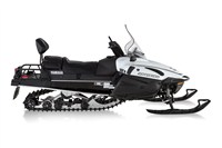 2014 Yamaha RS VIKING PROFESSIONAL
