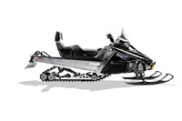 2015 Arctic Cat BEARCAT 2000 XTE