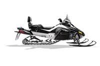 2015 Arctic Cat LYNX 2000 LT