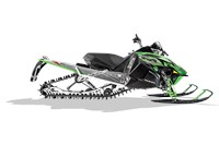2015 Arctic Cat M 6000 (153)