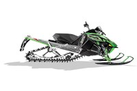 2015 Arctic Cat M 8000 (153)