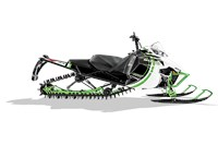 2015 Arctic Cat M 8000 LIMITED (153)