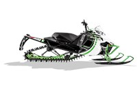2015 Arctic Cat M 8000 LIMITED ES (153)