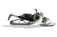 2015 Arctic Cat M 8000 LIMITED ES (162)