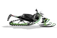 2015 Arctic Cat M 9000 LIMITED (162)