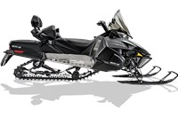 ProTour™ Chassis