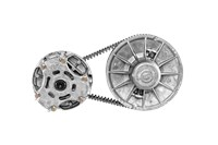 TEAM® Rapid Response Clutch
