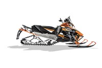 2015 Arctic Cat XF 7000 CROSSTOUR