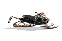 2015 Arctic Cat XF 8000 CROSS COUNTRY