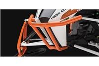 ProClimb Front Bumper