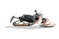 2015 Arctic Cat XF 9000 HIGH COUNTRY LIMITED