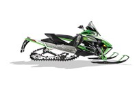 2015 Arctic Cat XF 9000 LXR