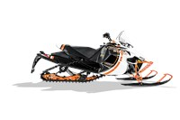 2015 Arctic Cat ZR 6000 LIMITED