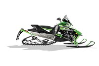 2015 Arctic Cat ZR 8000 LXR