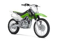 2015 Kawasaki KLX®140L