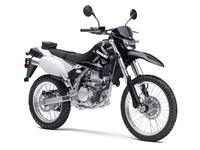 2015 Kawasaki KLX®250S
